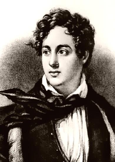 Джордж Кембриджский — Википедия