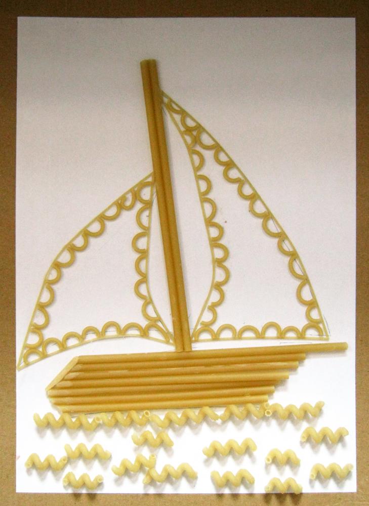 Авторские схемы вышивок крестиком 82