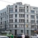 Дом № 2 по улице Канавинской