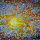 Светлана Морозова. (Название отсутствует). 2015. Фоторепродукция Татьяны Шепелев