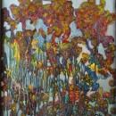 Светлана Морозова. (Название отсутствует). 2011. Фоторепродукция Татьяны Шепелев