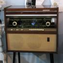 Радиола. Образец техники XX века