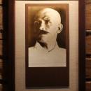 Иван Иванович Голиков, заслуженный деятель искусств РСФСР, один из основателей С