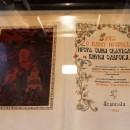 ''Слово о полку Игореве''. Издаие 1934 года, писанное и иллюстрированное И.И. Го