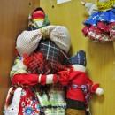 Кукла ''Свадебная Архангельская''. Автор Козляева Татьяна Михайловна