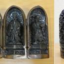 Сувенир из Вьетнама. Из частных коллекций Татьяны и Дмитрия Приваловых