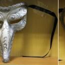Сувенир из Италии. Из частных коллекций Татьяны и Дмитрия Приваловых