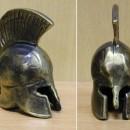 Сувенир из Греции. Из частных коллекций Татьяны и Дмитрия Приваловых