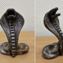 Сувенир из Египта. Из частных коллекций Татьяны и Дмитрия Приваловых