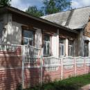 Гусь-Хрустальный социально-реабилитационный центр для несовершеннолетних