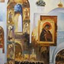 Сергей Квач. Молитва