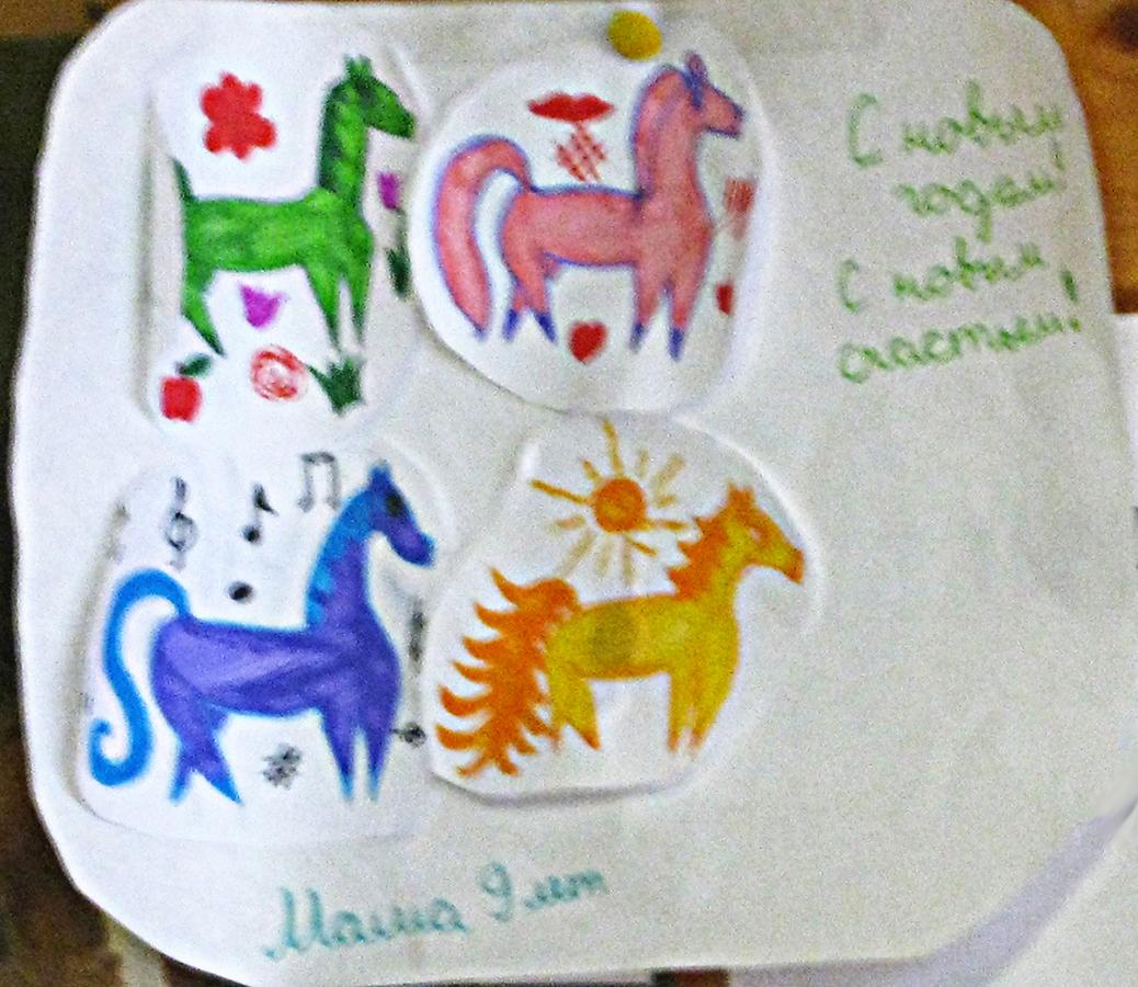 Картинки спортсменов для детей нарисованные