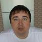 Аватар пользователя afomenkov