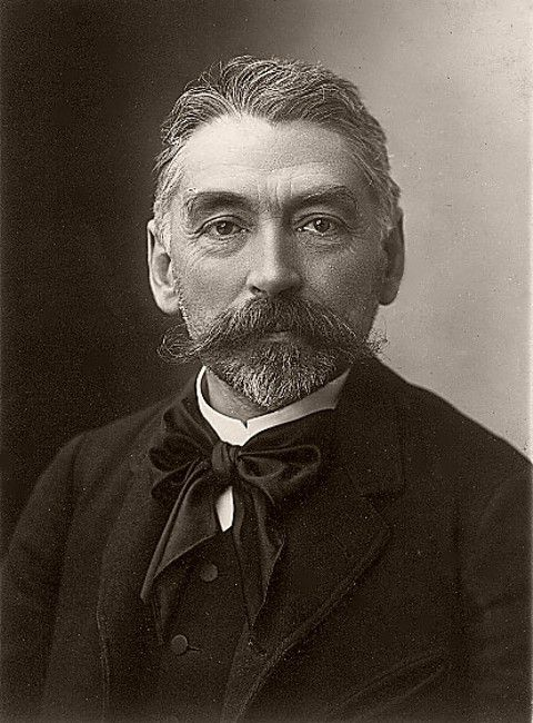 an introduction to the life of stephane mallarme a french poet Mallarmé enjoyed the sheltered security of family life for only five brief the most ethereal french poet, stéphane mallarmé biorgaphy of stephane mallarme.